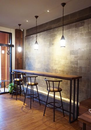 Foto review Flow Coffee oleh Bellinda Nandea 3