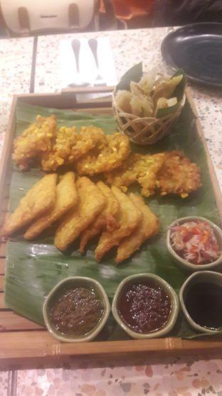Foto 6 - Makanan di Putu Made oleh Dzuhrisyah Achadiah Yuniestiaty