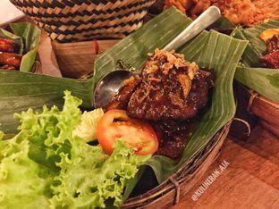 Foto 2 - Makanan di Dapur Cilamaya oleh @kulineran_aja