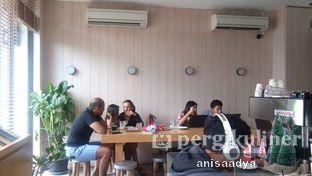 Foto 10 - Interior di Woodpecker Coffee oleh Anisa Adya