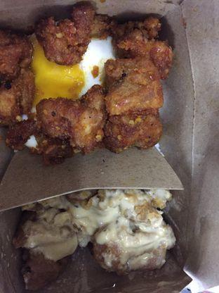 Foto 4 - Makanan di Eatlah oleh Yohanacandra (@kulinerkapandiet)