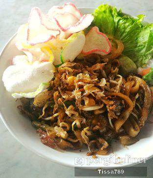 Foto 3 - Makanan di Kopi Oey oleh Tissa Kemala