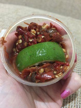 Foto 6 - Makanan di Waroeng SS oleh Yohanacandra (@kulinerkapandiet)