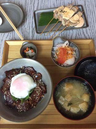 Foto 1 - Makanan di Birdman oleh @Itsjusterr