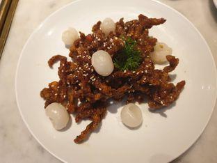 Foto 2 - Makanan di Seroeni oleh @egabrielapriska