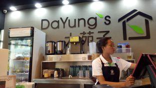 Foto 1 - Interior di Da Yung's Tea oleh Jocelin Muliawan