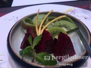 Foto 23 - Makanan di Iseya Robatayaki oleh Icong