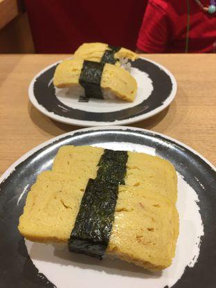 Foto 2 - Makanan di Genki Sushi oleh Mariane  Felicia