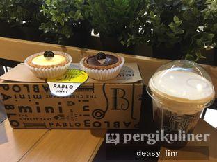 Foto 5 - Makanan di Pablo oleh Deasy Lim