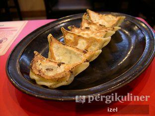 Foto 3 - Makanan di Kazan Ramen oleh izel