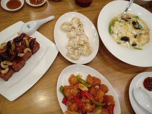 Foto 6 - Makanan di Din Tai Fung oleh @egabrielapriska