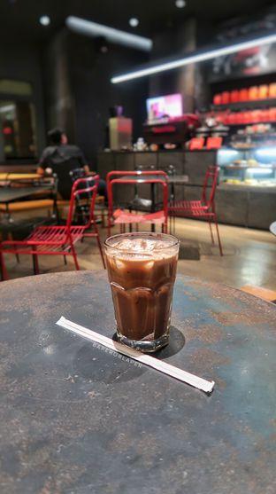 Foto 2 - Makanan di Tanamera Coffee Roastery oleh Esther Lorensia CILOR
