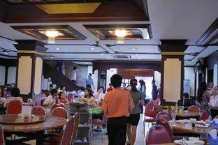 Foto review Angke Restaurant oleh Maria Irene 3