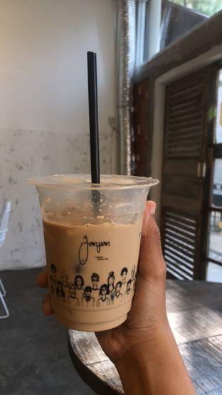 Foto 1 - Makanan di Janjian Coffee oleh RI 347 | Rihana & Ismail