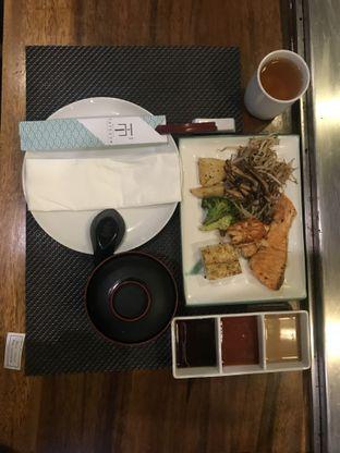 Foto 3 - Makanan di Maison Tatsuya oleh feedthecat