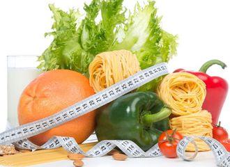 Tips Diet Sehat Saat Puasa dan Masa Karantina di Rumah
