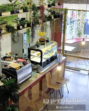 Foto 4 - Interior di KOBA Co oleh Darsehsri Handayani
