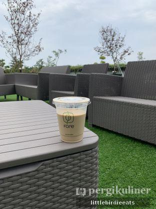 Foto review Fore Coffee oleh EATBITESNAP // Tiffany Putri 5