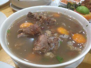 Foto 6 - Makanan(sanitize(image.caption)) di Warung Ce oleh Komentator Isenk