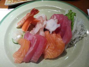 Foto 3 - Makanan di Poke Sushi oleh Febriani Djunaedi