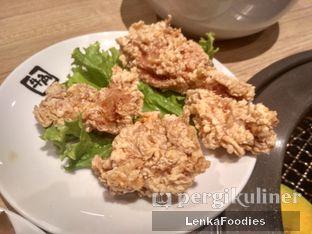 Foto review Gyu Kaku oleh LenkaFoodies (Lenny Kartika) 5