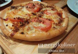 Foto review Milan Pizzeria Cafe oleh Jessica | IG:  @snapfoodjourney 6