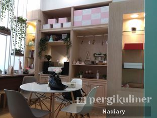 Foto 2 - Interior di Caffedose oleh Nadia Sumana Putri
