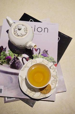 Foto 10 - Makanan di Tea Et Al - Leaf Connoisseur oleh yudistira ishak abrar