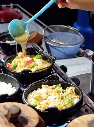 Foto 16 - Makanan di Oom Resto oleh Mariane  Felicia