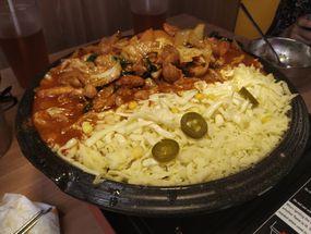 Foto Kim's K-Food