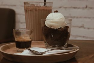 Foto 1 - Makanan di Popolo Coffee oleh Isabella Gavassi