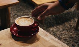 Shareloc Coffee