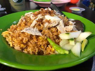 Foto - Makanan di Mie Kluntung Pak Mitro oleh @yoliechan_lie