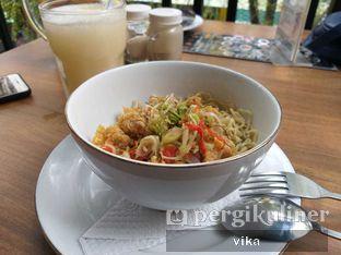 Foto - Makanan di Eat Boss oleh raafika nurf