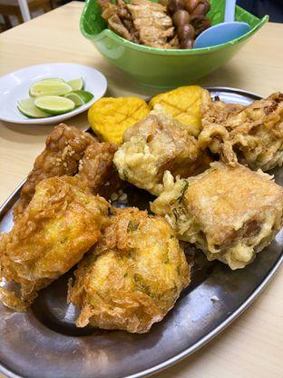 Foto 2 - Makanan di Soto Seger Kartosuro oleh inggie @makandll