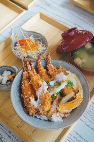 Foto 3 - Makanan di Birdman oleh yudistira ishak abrar