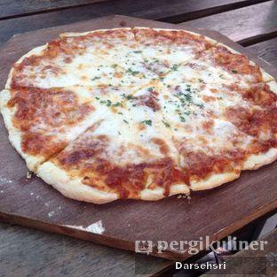 Foto 1 - Makanan di Lusso Cafe & Resto oleh Darsehsri Handayani