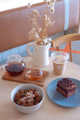 Foto 31 - Makanan di Coffeeright oleh yudistira ishak abrar