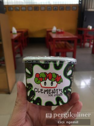 Foto review Bebek Goreng Haji Yogi oleh Sherlly Anatasia @cici_ngemil 5