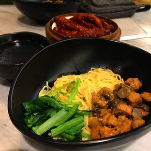 Foto - Makanan di Top Noodles Express oleh denise elysia