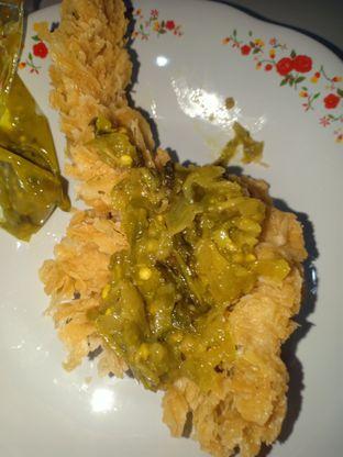 Foto 2 - Makanan di Ngikan oleh Dwi Izaldi