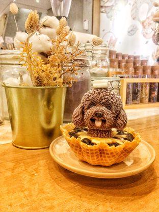 Foto 1 - Makanan di C for Cupcakes & Coffee oleh natalia || (IG)natjkt_foodie