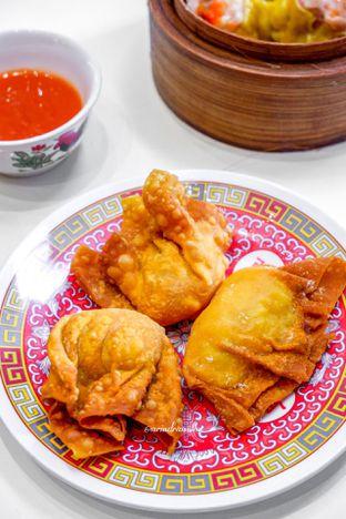 Foto 2 - Makanan di Haka Dimsum Shop oleh Indra Mulia