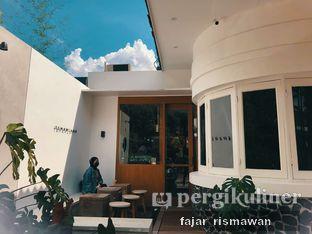 Foto review Temanlama oleh Fajar   @tuanngopi  2