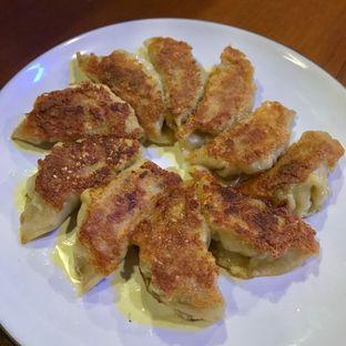 Foto 1 - Makanan di Kira Kira Ginza oleh Andrika Nadia