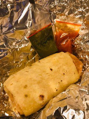 Foto 8 - Makanan di Accha oleh Margaretha Helena #Marufnbstory