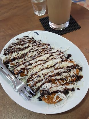 Foto review Dapurempa Resto n Coffee oleh Stallone Tjia (@Stallonation) 4
