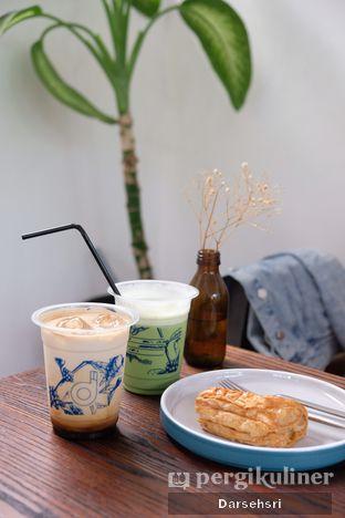Foto 3 - Makanan di Dailio Specialty Coffee oleh Darsehsri Handayani
