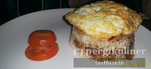 Foto 8 - Makanan di lapislapis oleh Miss NomNom