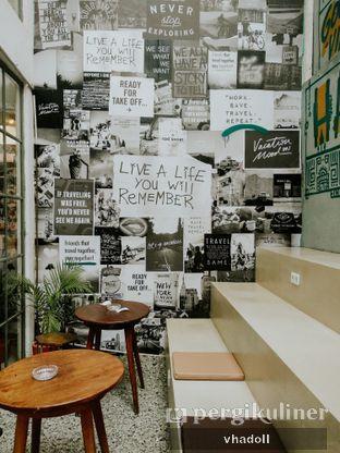 Foto 3 - Interior di Happiness Kitchen & Coffee oleh Syifa